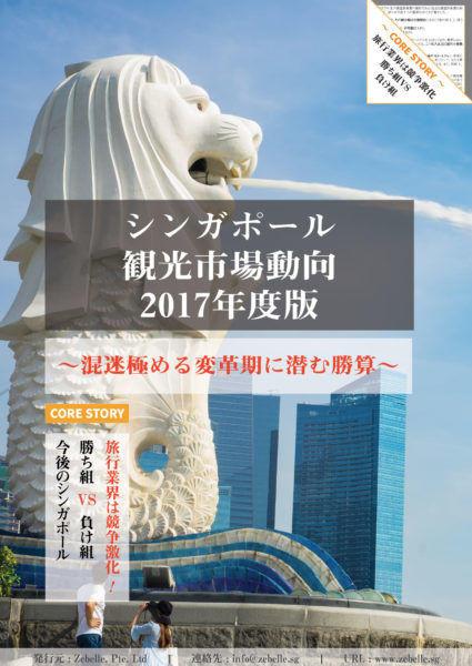 Singapore Travel Market Report